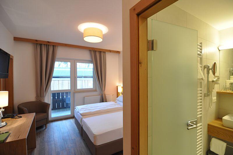 Room Photo 5837404 Hotel Wienerwaldhof Hotel